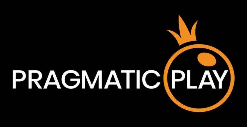 pragmatic play ค่ายเกมพนันออนไลน์น้องใหม่ที่น่าสนใจกว่าที่คิด